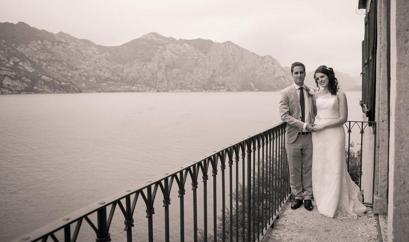 gardalake-terrace-wedding.jpg