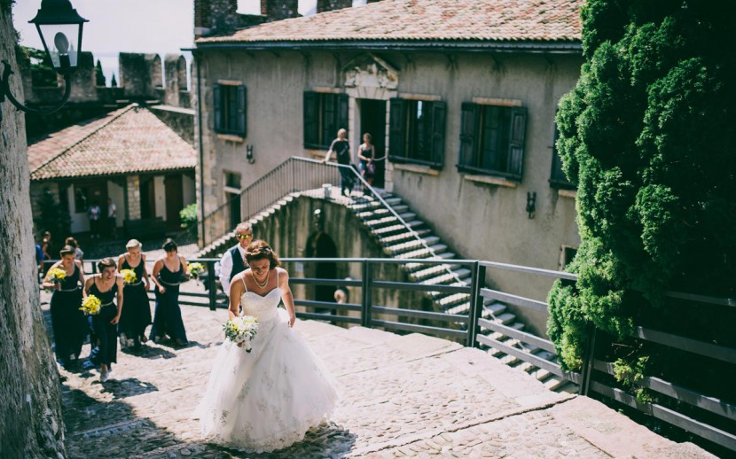 italian-castle-weddings.jpg