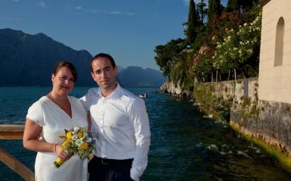 italian-destination-weddings.jpg