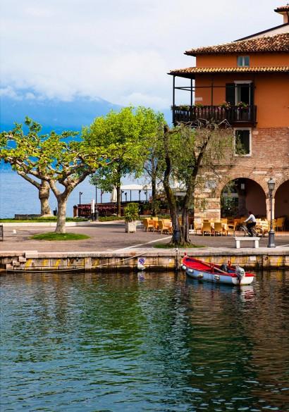 italian-lake-weddings1.jpg