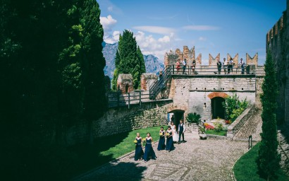 italian-wedding-venues1.jpg