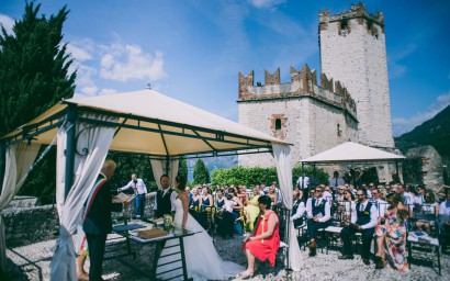 italy-weddings-venue.jpg