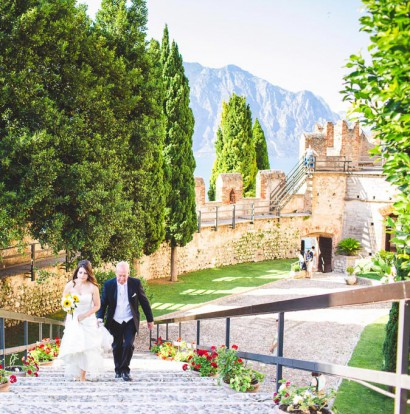 lake-italian-weddings.jpg