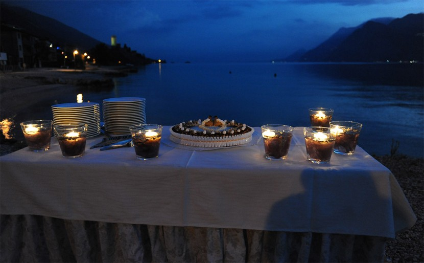 lakeside-weddings-restaurant.jpg