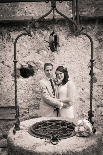 malcesine-italian-wedding.jpg