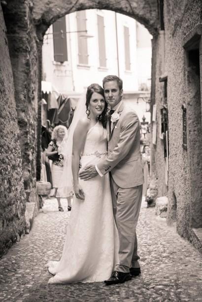 sunny-italian-wedding.jpg