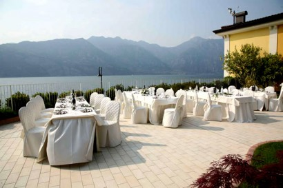 terrace-garda-lake-weddings.jpg