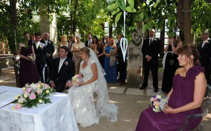torri-castle-wedding.jpg