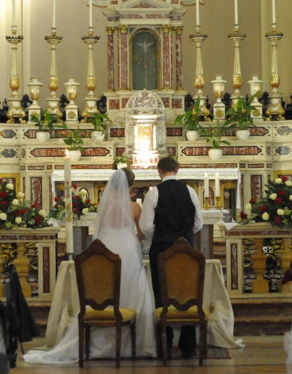 wedding-church-italy.jpg