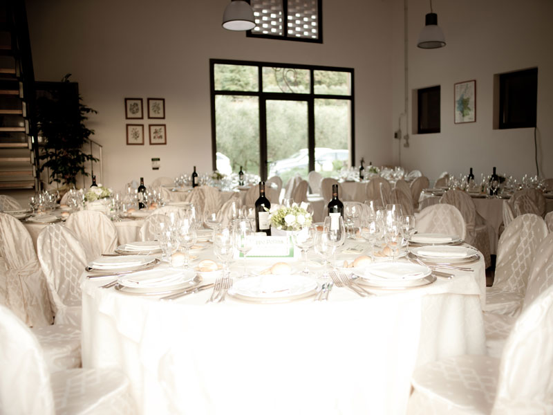 wedding-design-italian.jpg