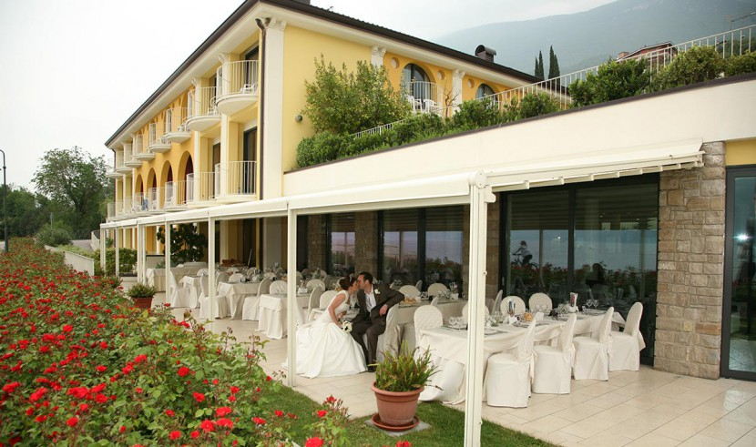 wedding-garden-restaurant-gardalake.jpg
