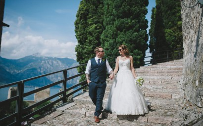 wedding-planning-italy.jpg
