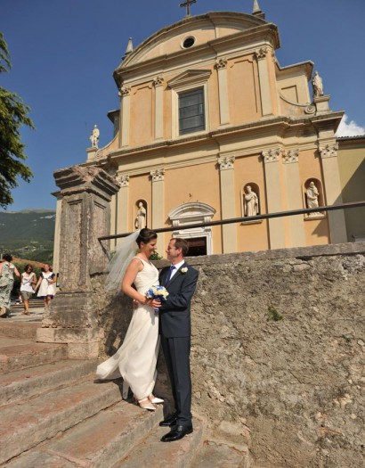 wedding-venues-malcesine.jpg